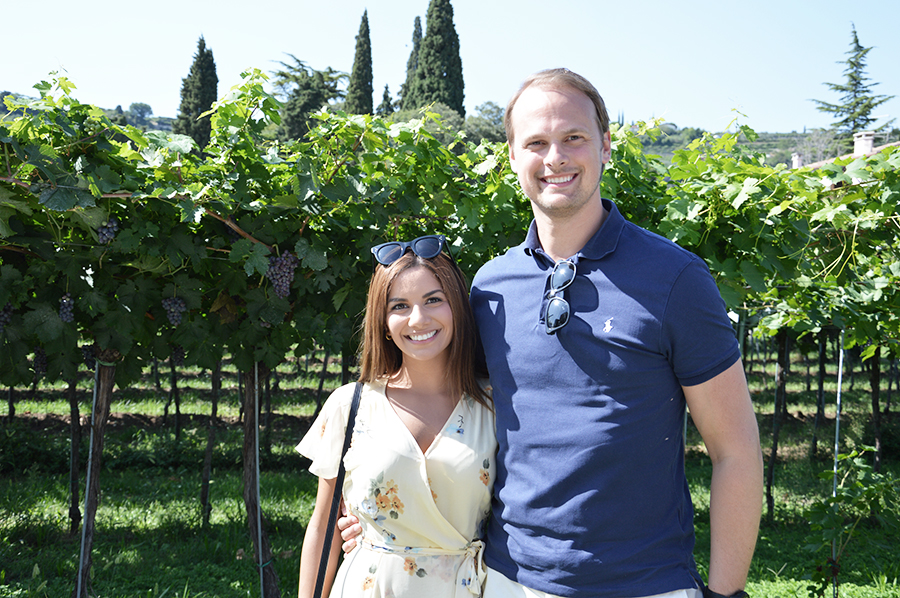 two-amarone-wineries-1