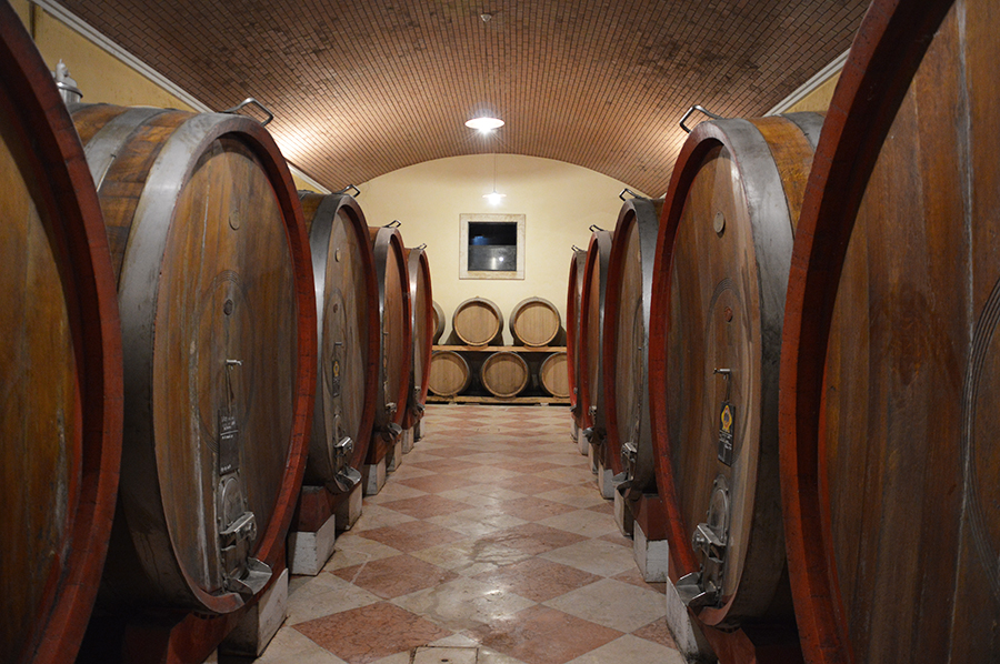 two-amarone-wineries-4