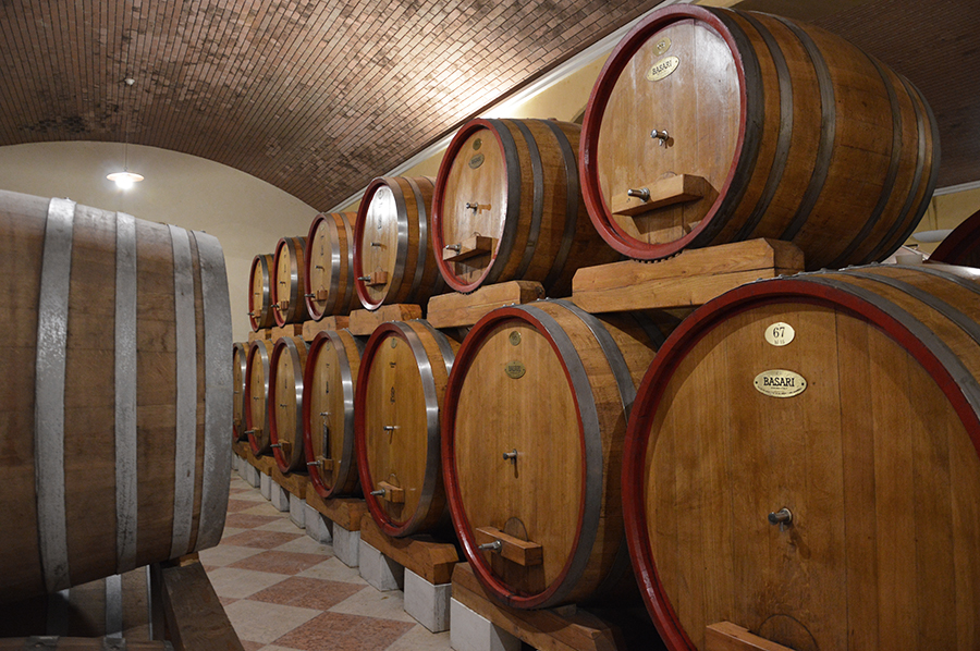two-amarone-wineries-5