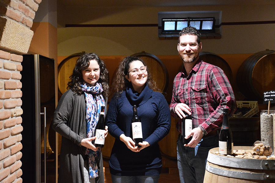 two-amarone-wineries-8